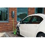 Plug In Vehicle Charging Solutions