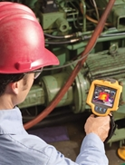 Metartec's Thermal Imaging Service