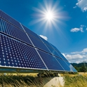 Metartec's Solar PV Products