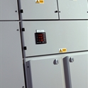 Metartec's LV Switchgear