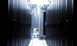 Metartec's UPS solutions for Data Centers