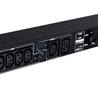 MICRO 3000 Rackmount External Bypass Switch 1
